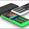 Nokia 215 vs Nokia 130 - top spécifications, les caractéristiques et la comparaison de puissance