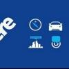 Nokia maps ici pour être acheté par uber - dernières nouvelles