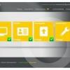 Norton vs 360 de sécurité totale contre Bitdefender - solutions antivirus gratuits comparée