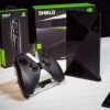 Nvidia bouclier console date et spécifications sortie confirmée