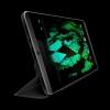 Nvidia tablette bouclier: une tablette de hardcore gaming pour tout le monde