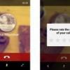 Officiel: voix WhatsApp fonction d'appel est maintenant arrivé sur windows phone