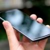 OnePlus 2 vs Apple iphone 6 plus - nouveau concurrent pour le phablet de pomme