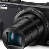 Panasonic Lumix DMC-tz60 vs Sony Cyber-shot DSC-hx50v - la bataille des bêtes intelligentes