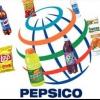 Pepsico et LinkedIn exécuter un contenu concours de marketing