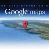 Planifiez votre itinéraire avec Google Maps