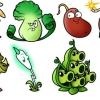 Plants vs Zombies 2 - expansion de la formule éprouvée de l'original
