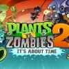 Plants vs Zombies 2 - Trucs et astuces pour un top plus rapide