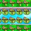 Plants vs Zombies jeu app télécharger gratuitement - comment ça fait d'être un zombie?