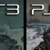 Playstation 4, PlayStation 3 et Sony smartphones Spotify