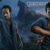 Le magazine Playstation révèle PS4 inexplorées de 4 grands secrets exclusifs