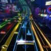 Franchise de la musique populaire Rock Band 4 arrive sur Xbox et Playstation 4
