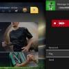 Ps4 perd à Xbox One en avril des rapports de ventes de NPD
