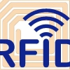 Identification radiofréquence