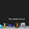 Regarder des fichiers vidéo locaux en utilisant Chromecast