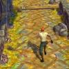 Informations de date de sortie pour Temple Run 3 sur iOS et Android