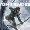 Rise of the Tomb Raider date de sortie sur PS4 et pc en 2016