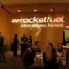 carburant de fusée utilisant a.i. Pour améliorer les résultats de marketing numérique