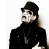 Festival de Rockstar Mayhem: rumeurs affiches réchauffent