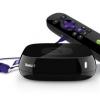 Roku 3 vs Chromecast vs Apple TV - dont l'un d'entre eux est l'interprète ultime