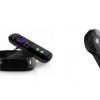 Roku 3 vs Chromecast - caractéristiques, spécifications et le verdict final