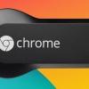 Roku en streaming bâton contre Chromecast - qui en streaming bâton vous donne un avantage?