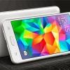 Core Samsung Galaxy spécifications 4g Premier, prix et caractéristiques - pourquoi devrions-nous acheter?