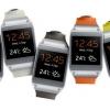 Engins de galaxie Samsung vs Motorola MOTO 360 vs Sony smartwatch 3 - qui est la marque smartwatch ultime pour Android?