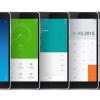 Samsung Galaxy grande 3 vs xiaomi mi 4i - principales fonctionnalités, spécifications et prix de comparaison
