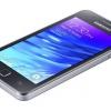 Samsung Galaxy J1 vs Samsung z1 - deux téléphones budgétaires spéciales