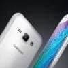 Date de sortie, spécifications et caractéristiques de Samsung Galaxy