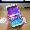 Samsung Galaxy Note 3 android 5.1.1 sucette mise à jour ROM personnalisé et installer