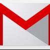 Profitez de Gmail avec de nouveaux thèmes, images de fond et des émoticônes supplémentaires