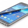 Samsung Galaxy Note 4 vs Apple iPhone 6 plus - la comparaison de prix et les spécifications