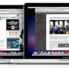 Apple ipad mini-3 vs air Ipad 2 - iriez-vous pour petite ou grande tablette d'Apple?