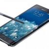 Samsung Galaxy Note 5 spécifications matérielles et la libération des rumeurs en date