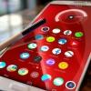 Samsung Galaxy Note 5 date de sortie, les spécifications et les rumeurs