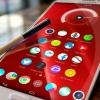 Samsung Galaxy Note 5 Date de publication - quelles fonctionnalités époustouflantes, elle ne dispose