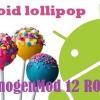 Windows 10 vs Android 5.0 lollipop - qui OS est meilleur pour le HTC One M9?