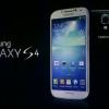 Samsung Galaxy S3 vs néo Samsung Galaxy S4 zoom - qui a le mieux combiné le vivaneau?