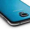 Samsung Galaxy Note 4 vs Samsung Galaxy S5 - spécifications et les prix comparés