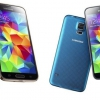 Samsung Galaxy s5 néo - nouveau processeur, caméra améliorée et TouchWiz UX