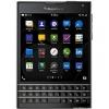 Samsung Galaxy S5 vs z30 BlackBerry - caractéristiques et spécifications comparaison des variantes phares