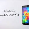 Lg g3 vs Samsung Galaxy S5 - prix et les spécifications comparée
