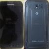 Actifs fuite des images de Samsung Galaxy - de meilleures spécifications que l'original?