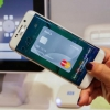 Samsung Galaxy S6 bord - un oeil à toutes les couleurs disponibles