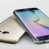 Samsung galaxy S6 vs HTC One M9 + - Spécifications et comparaison des prix