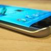 Samsung galaxy S6 bord ainsi changer note 5 des ventes - quand sera-t-il être libéré?
