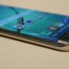 Samsung Galaxy S6 vs Samsung Galaxy Note 4 - spécifications et prix comparé