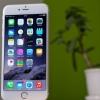 Bord de Samsung Galaxy vs Apple iPhone 6 plus - prix et les spécifications comparée